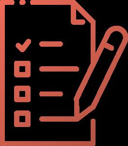 prepa-epsilon-deroulement-pass