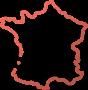 prepa-epsilon-licence-acces-sante-paris