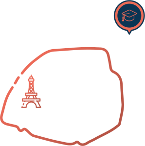 prepa-epsilon-places-parcours-acces-specifique-sante-pass-paris