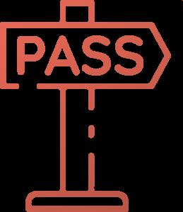 prepa-epsilon-deroulement-pass-paris
